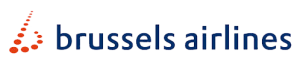 brusselsairlines498x126